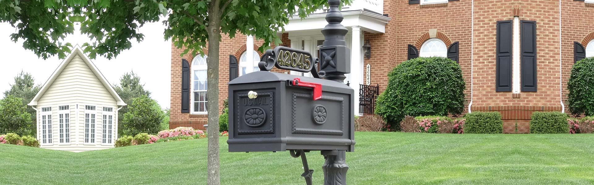 mailbox-slide-1